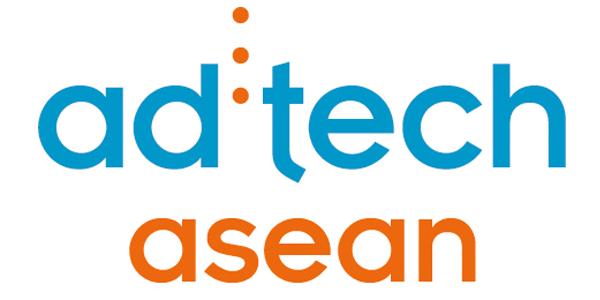 adtech Asean 2015
