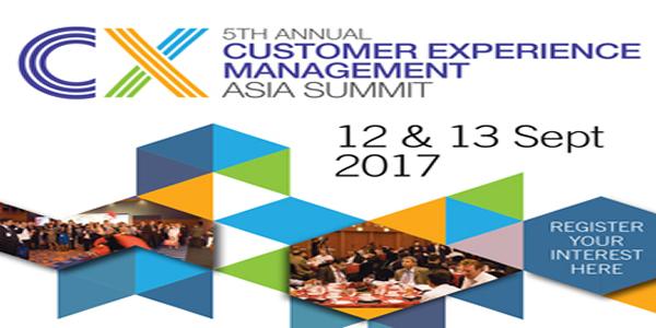 CEM Asia Summit 2017