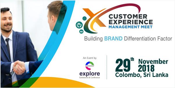 Customer Experience Management Fleet