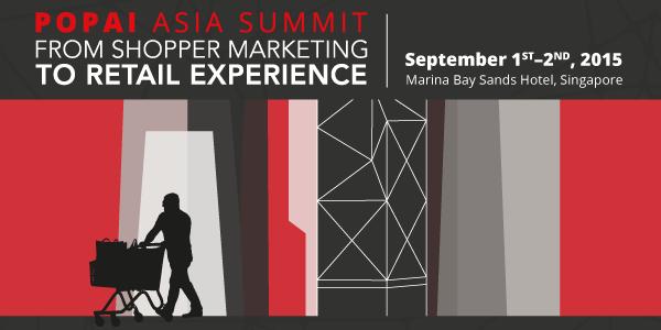 Asia Summit 2015