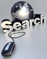Bid farewell to classic search engine optimization