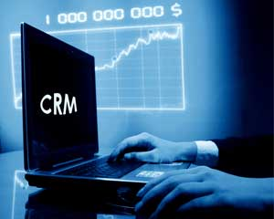 Congenii Consulting Group forecasts CRM Trends 2012