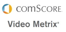 ComScore Video Metrix: Vietnam leads in online video viewing penetration across Asia Pacific