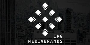 IPG Mediabrands changes the game in the industry by going 'fully hybrid'