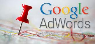 Google AdWords new image extensions enable advertisers to add images to search ads