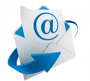 What makes email irreplaceable as the ultimate communication medium?