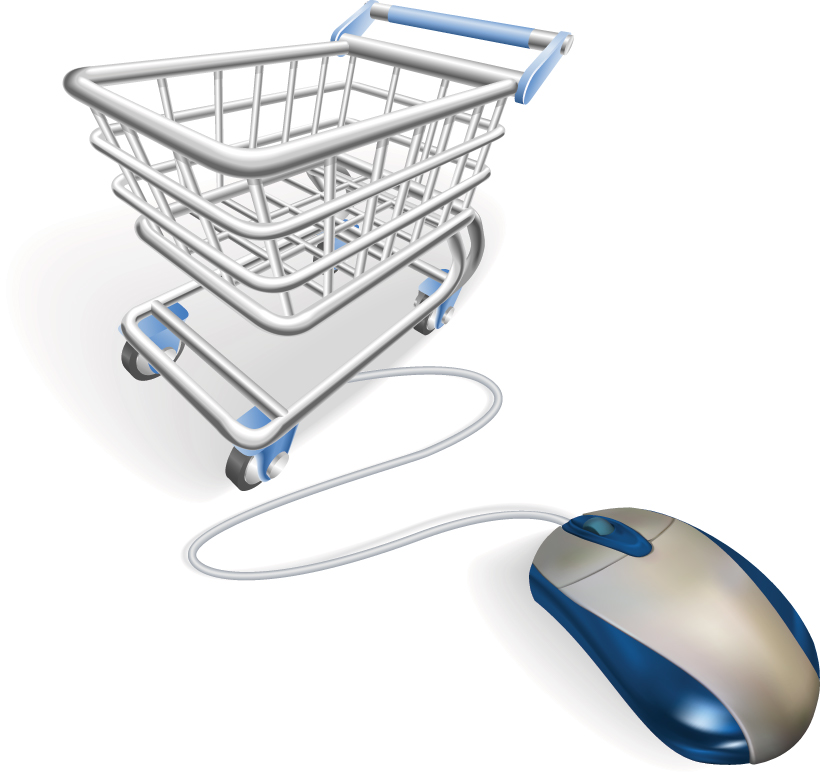 SEO for e-commerce: when too much traffic becomes a problem