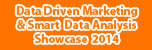DataDriven2014small
